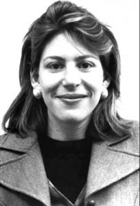 1996 Alix Freedman Pulitzer SABEW