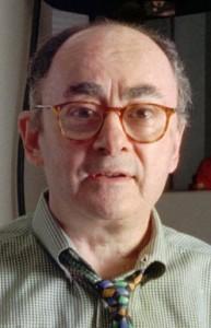 Dan Dorfman