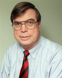 Chet Currier