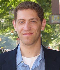 Aaron Kremer