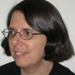 Amy Zipkin