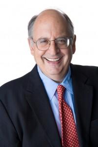 Allan Sloan