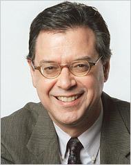 Larry Ingrassia