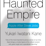 Haunted Empire hc c